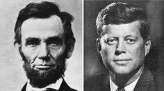 Lincoln şi Kennedy, destine paralele sau un ciclu incredibil de paralelisme?