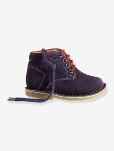 c5d16eda 14 mejores imágenes de Zapatos de chicas | Girls shoes, Kid shoes y ...
