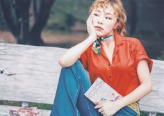 """(scans) 'moosical' curtain call in busan (goods) © 눈부신 별들 """