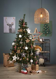 De fijnste tijd van het jaar komt er weer aan: het is bijna Kerst! Ben jij er al helemaal klaar voor? Shop nu alles voor kerst en ontvang je aankoopbedrag terug als shoptegoed voor je volgende aankoop! #kerst #kerstmis #kerstboom #kerstinspiratie #kerstversiering #kerstdecoratie #kwantum