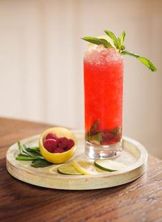 Check out BARTENDER® July E-News for New Products, Feature Bar, Bartender, Cocktail Menu, Wine, Beer, and much more! http://eepurl.com/b6Jd8L