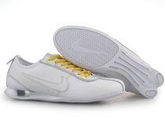 bas prix 3f3a2 125bb femme nike shox r3 chaussures