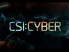 CSI Cyber Season 2 Episode 11 Watch Online Free Tv Series Free, Tv Series Online, Shad Moss, Patricia Arquette, Special Agent, Old Tv, Full Episodes, Watches Online, Season 2