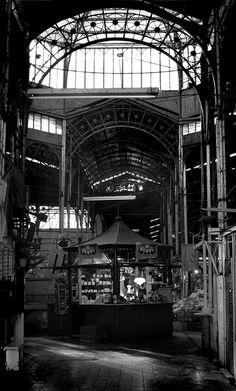 Mercado De Pulgas De Dorrego Delights Of Flea Markets