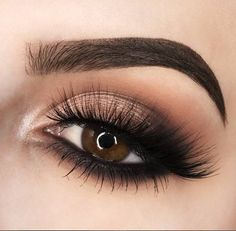 AMAZING BEAUTY LOOK TO TRY >> http://ift.tt/2iwwLGO