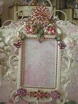 Victoria Rose Cottage: Please