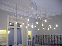 Afbeelding van http://www.coolcapitals.nl/wp-content/uploads/2015/01/moderne-kroonluchters-meubelen.jpg.