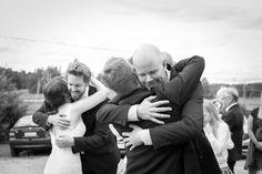 M & J // Koko päivän hääkuvaus Wedding Photography, Weddings, Couple Photos, Couples, Couple Shots, Wedding, Couple Photography, Couple, Wedding Photos