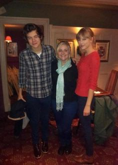 From my birthday and with Harry. I will never forget his birthday surprise #23cupcakes