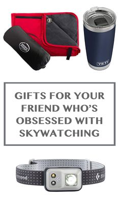 You might think that a telescope or a pair of binoculars might be the perfect gi…: Reading Time: 1 minute You might think that a… Unique Gifts, Best Gifts, Reading Time, Telescope, Binoculars, Pairs, Ticket, Stuff To Buy, Big