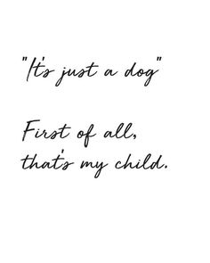 Super funny kids and animals brother ideas Dog Quotes Love, Funny Animal Quotes, Funny Mom Quotes, Quotes For Kids, A Girl And Her Dog Quotes, Short Dog Quotes, Dog Qoutes, Funny Animals, Life Humor