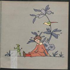Das neue Bilderbuch Weitere Person: Seidmann-Freud, Tom, 1918