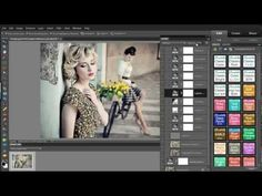How to Install Actions in Photoshop Elements Photoshop Elements Actions, Photoshop Help, Photoshop For Photographers, Photoshop Photography, Photoshop Tutorial, Photography Tutorials, Life Photography, Photoshop Ideas, Photography Ideas