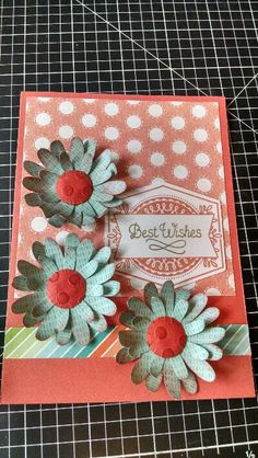 CTMH Zoe Paper,  August SOTM paired with Artistry cartridge & Blossom Paper.   Always looking for more ways to use zip strips!