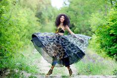 Flori de sanziene - SimonitySimonity Ballet Skirt, Skirts, Fashion, Moda, Tutu, Fashion Styles, Skirt, Fashion Illustrations