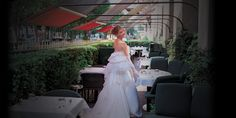 Plaza Athenee - the perfect 5 Star hotel for your Wedding in Paris #destinationwedding