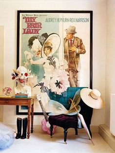 Love the massive print Lourdes, English Fashion, Cecil Beaton, Retro Summer, Shades Of Turquoise, Decoration, Portrait Photographers, Madonna, Gallery