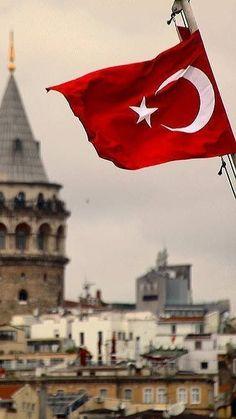Galaxy Wallpaper, Iphone Wallpaper, Candy Corn Crafts, Turkey Flag, Capadocia, Istanbul Travel, Whatsapp Wallpaper, Primitive Fall, Antalya