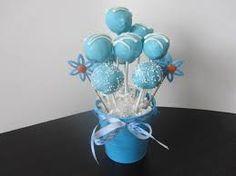 Image result for snacks for baby shower