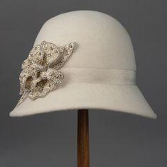 45 mejores imágenes de Sombreros y tocados 13500d4bda8