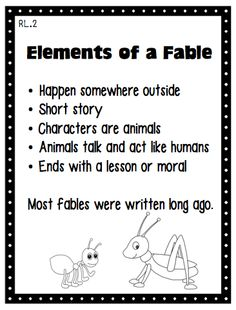 image regarding Printable Tall Tales identified as Fables, Folktales, And Tall Stories - Classes - Tes Train