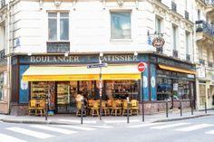 6 rue Sainte-Anne, 75001 Paris
