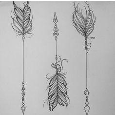 #aorrwtattoo  #aorrw  #tattoo