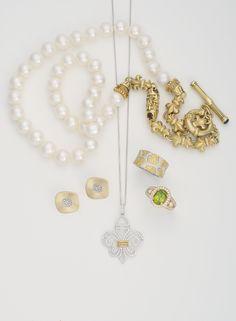Solari & Huntington Jewelers