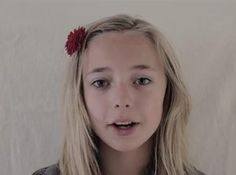 After his daughter Lotte was born, Dutch photographer Frans Hofmeester began creating weekly videos of her to document her growth. Lotte recently turned 12, and Hofmeester decided to edit all the foot...