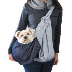 dog travel supplies on pinterest dog car seats pet carriers and dog harness. Black Bedroom Furniture Sets. Home Design Ideas