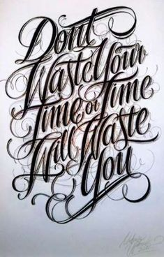tattoo fonts - tattoo fonts + tattoo fonts alphabet + tattoo fonts cursive + tattoo fonts for men + tattoo fonts numbers + tattoo fonts vintage + tattoo fonts script + tattoo fonts alphabet hand lettering Tattoo Fonts Cursive, Tattoo Lettering Styles, Chicano Lettering, Tattoo Script, Lettering Art, Tattoo Lettering Alphabet, Cursive Calligraphy, Cursive Script, Fonts For Tattoos