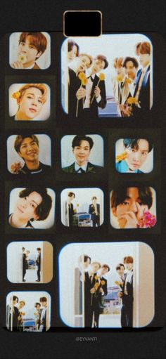 Jungkook Cute, Bts Bangtan Boy, Bts Boys, Kpop Wallpaper, Bts Aesthetic Wallpaper For Phone, Bts App, Bts Group Photos, Bts Bulletproof, Bts Backgrounds