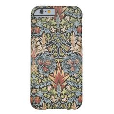 Designer iPhone 6 Cases - make own iPhone 6 case - 100% Satisfaction - Highest Quality - No Hassle Returns. Artwork designed by http://Zazzle.com/CuteIphone6Cases*. Sold by @Zazzle. - Click the image to check out #slimiphone6case #best #cool #amazing #iphone #6 #cases #case #awesome #personalized #personalize #customizable #customize #add #photo #text