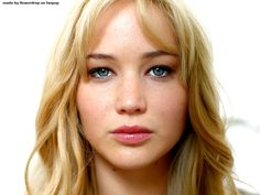 The hunger games' jennifer lawrence covers september, Whether lighting up an indie or fronting a blockbuster franchise, jennifer lawrence is the most electric talent to hit hollywood in a generation.