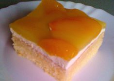 Cheesecake, Pudding, Recipes, Food, Cheesecakes, Custard Pudding, Essen, Puddings, Eten