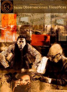 Peter Sloterdijk, Mona Lisa, Director, Artwork, Movies, Movie Posters, Painting, Academia, Html