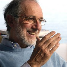 The Italian Pritzker Prize-winning architect Renzo Piano turns 75 years today. Renzo Piano, Le Corbusier, Contemporary Architecture, Architecture Design, Architecture Websites, Architecture Collage, Amazing Architecture, Richard Rogers, Georges Pompidou