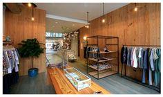 brooklyn boutique - Google 検索