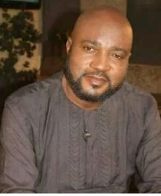"""Nollywood actor Obi Madubogwo who has been battling with chronic diabetic sore for some time now has finally lost the battle to death.  Late Obi Madubogwo  He died Monday evening after he developed fever and was rushed to the hospital where had complications and later gave up the ghost.  Likewise the recently elected leader of the Actors Guild of Nigeria AGN Mr. Emeka Rollas affirmed the news of his demise to Vanguard saying """"It's pitiful that subsequent to accepting Oni's salutary message…"""