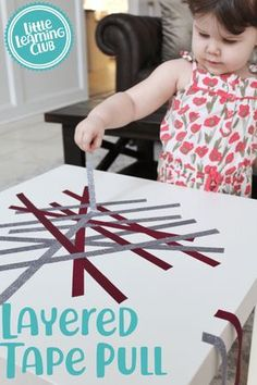 Activities for 2 Year Olds. A great list of low-prep activities to entertain you.Activities for 2 Year Olds. A great list of low-prep activities to entertain your two year old while they learn as well. Great list of fine motor skil. Toddler Activities Daycare, Montessori Activities, Infant Activities, Toddler Crafts, Activities For Kids, Activity Ideas, 18 Month Activities, Kids Crafts, Crafts For 2 Year Olds