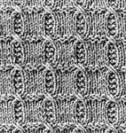 Free Pattern Squares | Free Patterns