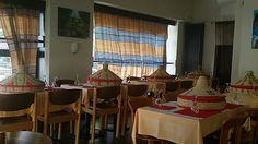 Mesob Restaurant Zurich Restaurants, Curtains, Home Decor, Blinds, Decoration Home, Room Decor, Restaurant, Draping, Tents