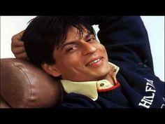 King Of My Heart, King Of Hearts, Imran Khan, Shahrukh Khan, Kashmira Shah, Zayed Khan, Upen Patel, Celina Jaitley, Arshad Warsi