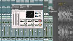 5 Minutes To A Better Mix II: Sidechain Compression - TheRecordingRevolu...