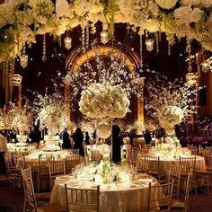 weddingdream's photo on Instagram