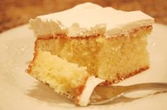coconut-cake-fork