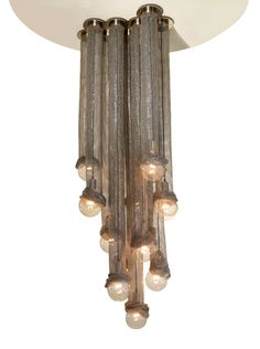 hudson furniture lighting. ceiling lighting pangea design by barlas baylar available dimensions 106u201dl x 19u201dw 18 hudson furniture