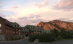 0707 Crater Lake Lodge.JPG
