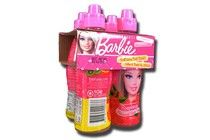 The Girly Drink Now Available In 4 packs