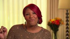 Kevin Jr. has his baby on the way, and Traci Braxton seems to believe that her son is not ready at all for everything that will come. She and her husband Kevin Surrat asked their son what his plans are. He told his parents that he wants to go to school, get a job and an apartment as...